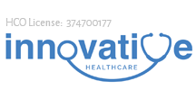 Innovative Healthcare Consultants